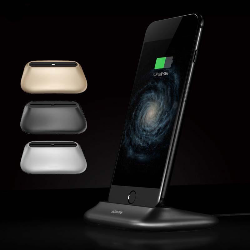 dokovacie-stanice-pre-iPhone-za-skvelé-ceny