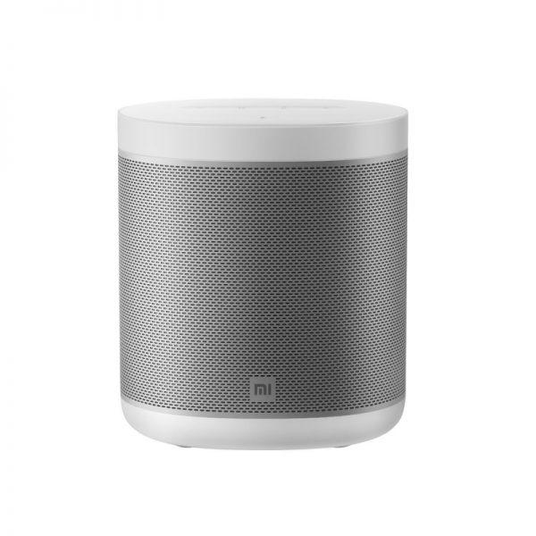 Luxusný bezdrôtový reproduktor Xiaomi Mi Smart Speaker