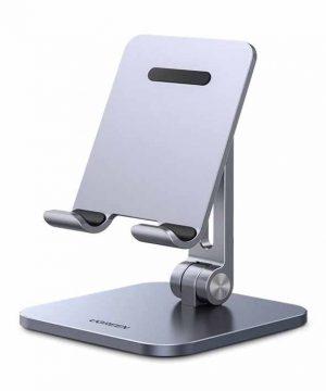 Luxusný skladací stojan pre smartfón UGREEN