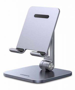 Luxusný skladací stojan pre tablet UGREEN