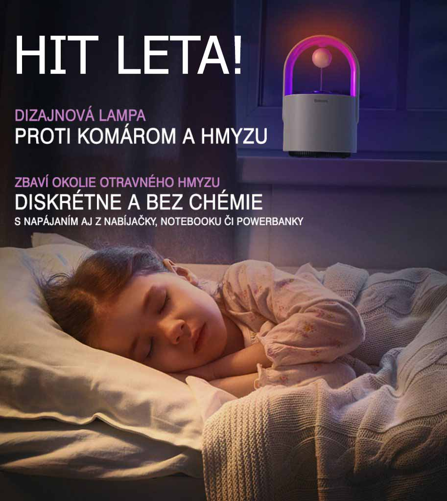 lampa-proti-komarom-lampa-proti-hmyzu-913x1024-1 copy